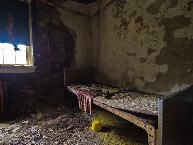 4.Scaglione-bed