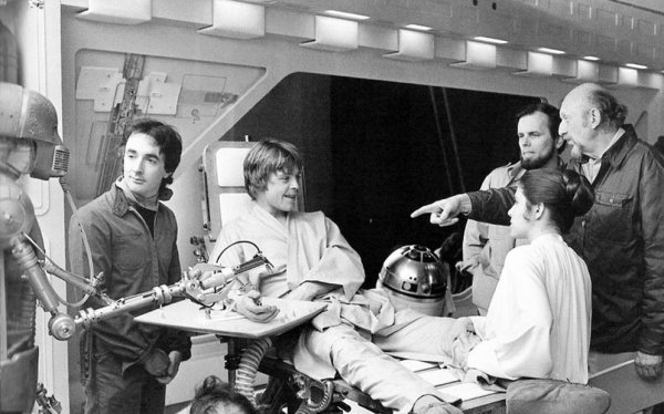 59.-star-wars-behind-the-scene