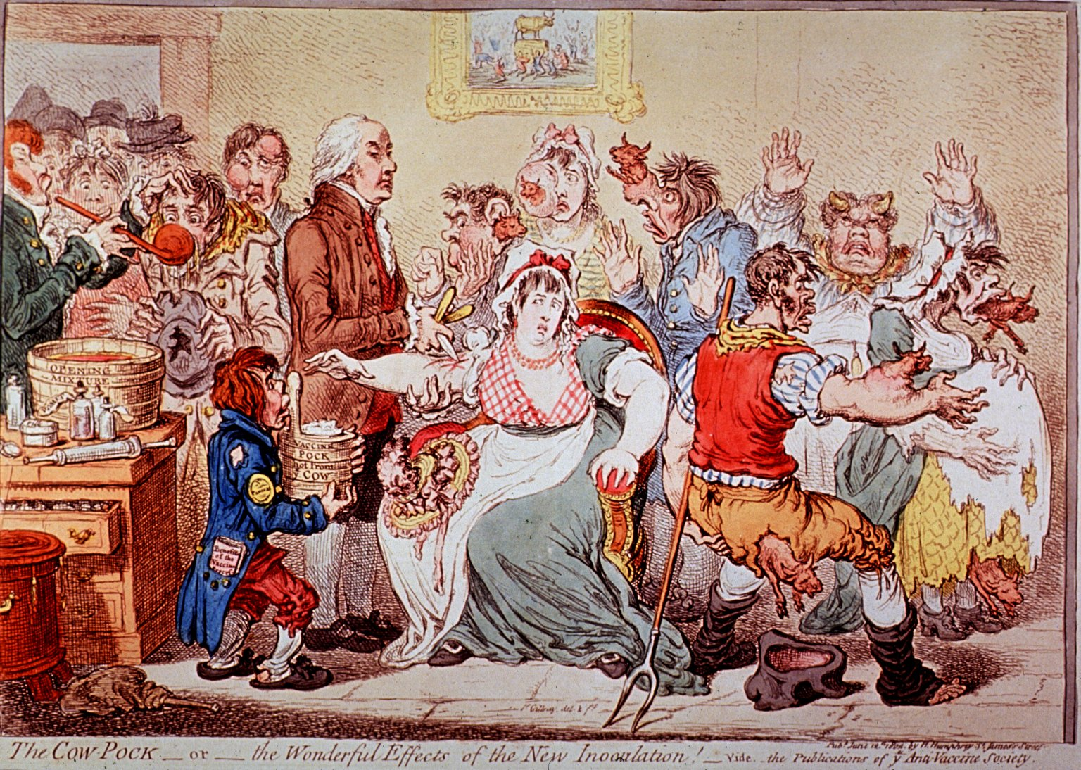 smallpox for nm history