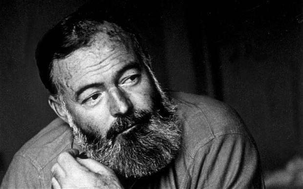 Ernest-Hemingway_1936815b