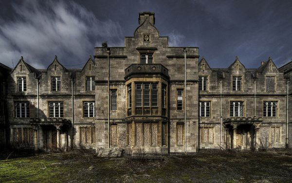 abandoned-denbigh-asylum-north-wales-hospital-2