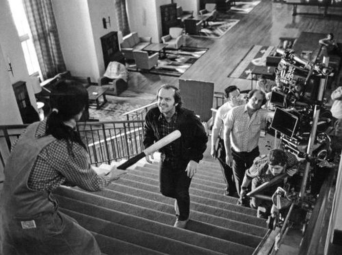 behind-the-scenes-of-the-famous-movies-3-11