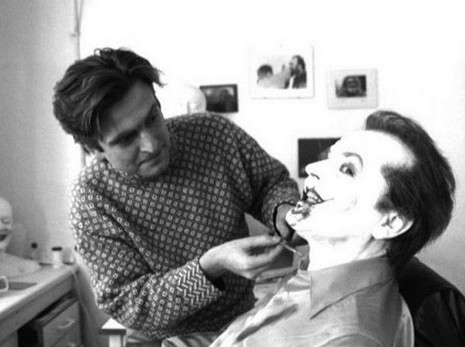 behind_the_scenes_of_the_famous_movies_640_28