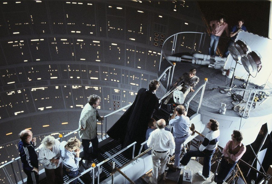 empire-strikes-back-luke-darth-vader