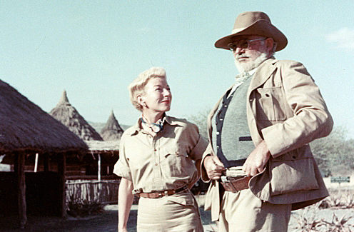 ernest_and_mary_hemingway-crop-resize