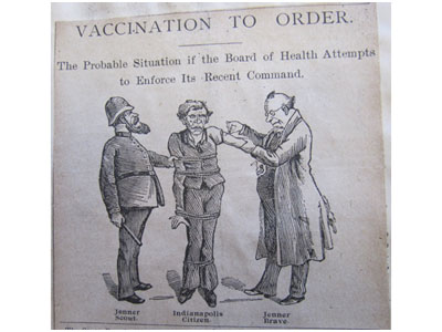 source: The Historical Medical Library of The College of Physicians of Philadelphia