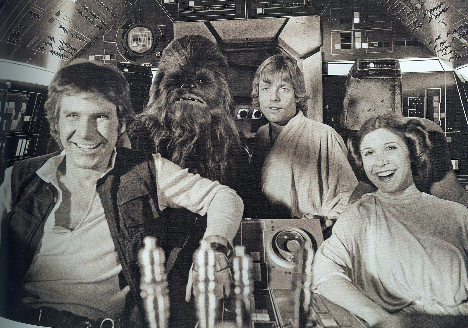 mnpkbrz-behind-the-scenes-photos-of-star-wars-episodes-1-6-and-much-more-jpeg-77769