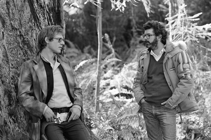 star-wars-return-of-the-jedi-behind-the-scenes-2