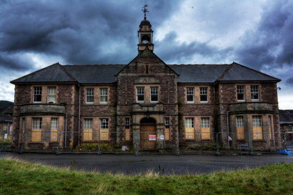 talgarth-asylum