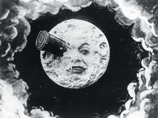 trip-to-teh-moon-1902_0