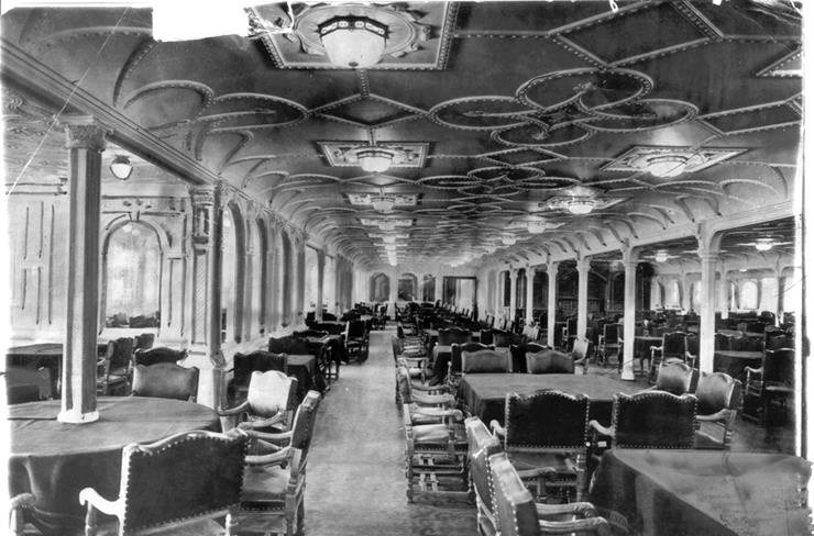 04-dining-room-titanic