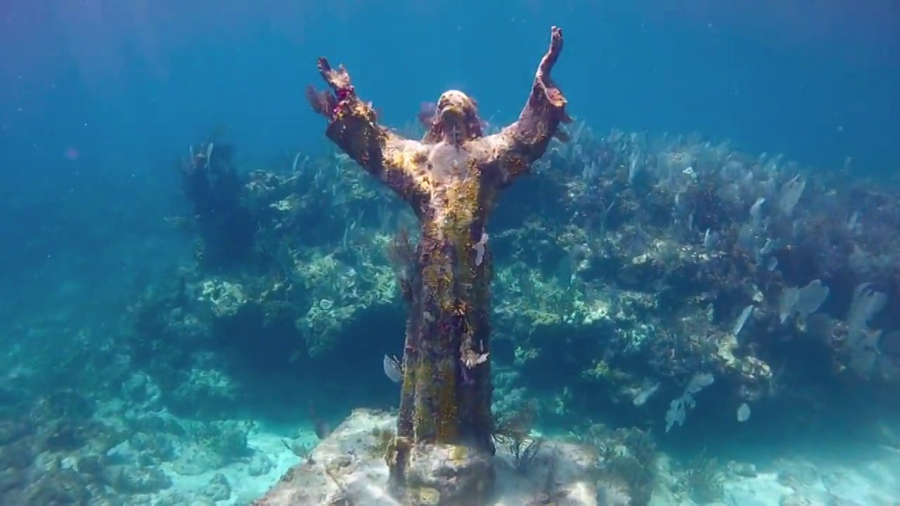 Christ-of-the-Abyss-3