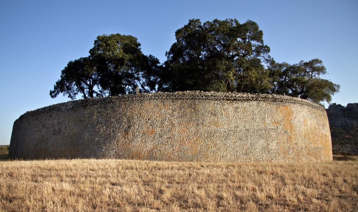 Great-Zimbabwe-Ruins-shutterstock-1180x700