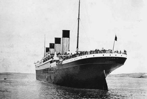 Real-Titanic-pic
