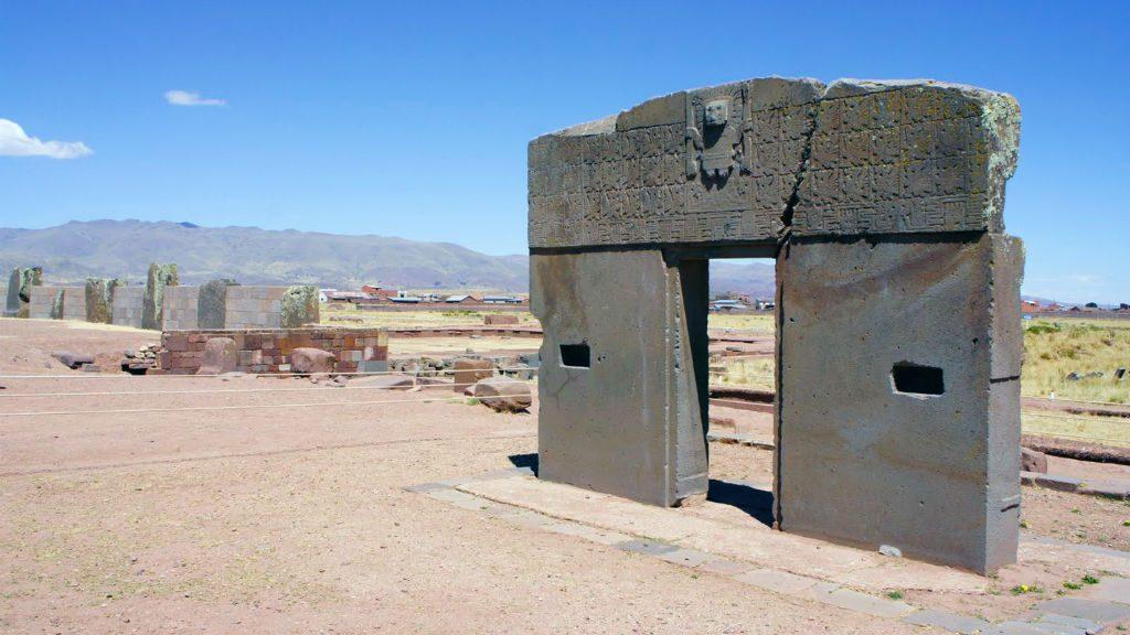 The-Gate-of-the-Sun-Bolivia