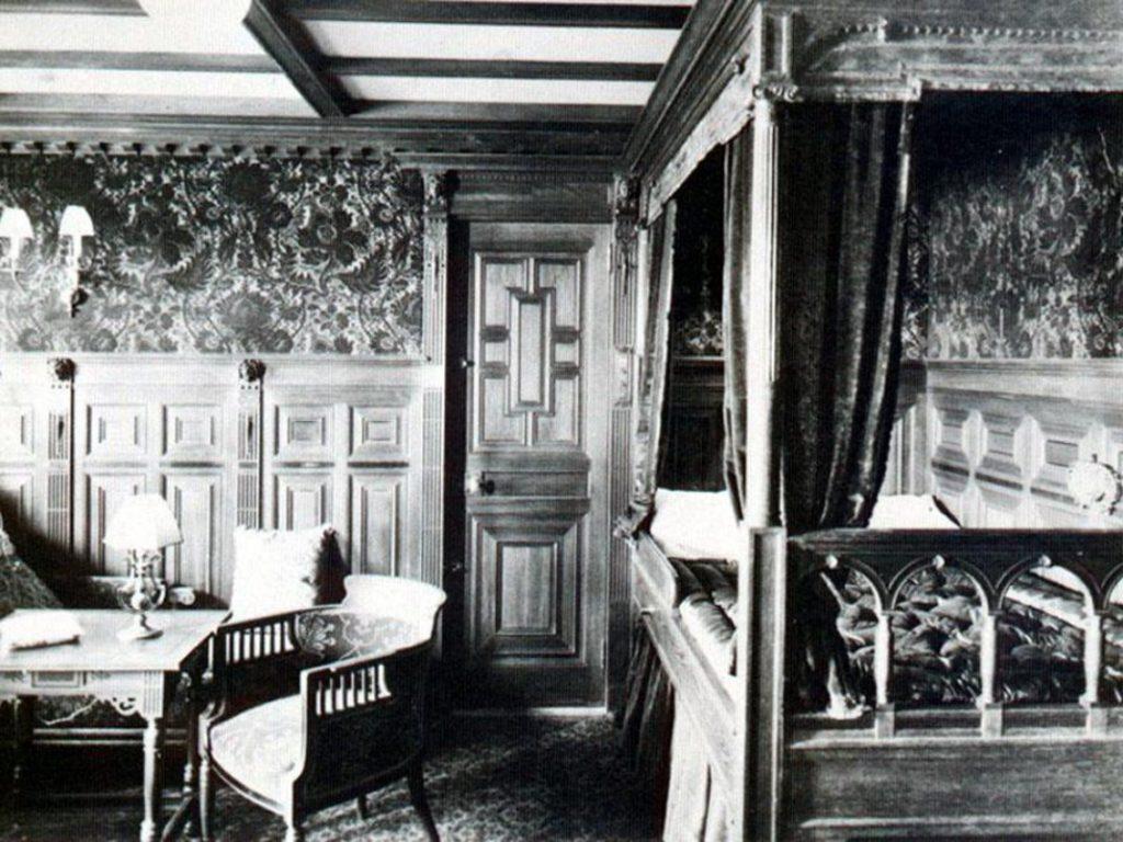 Titanic's_B_59_stateroom963.jpg__1072x0_q85_upscale