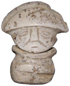 PHOTO: archaeology.org