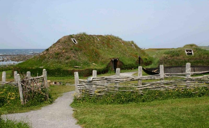 Viking site_27