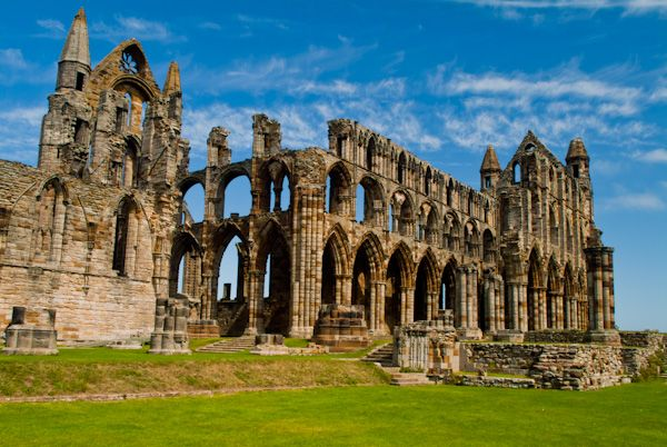 Whitby-Abbey-0041