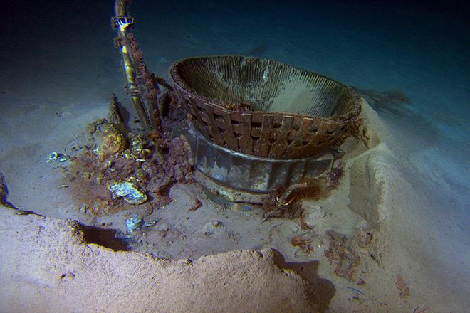 apollo-11-f1-engine-thrust-chamber-seabed