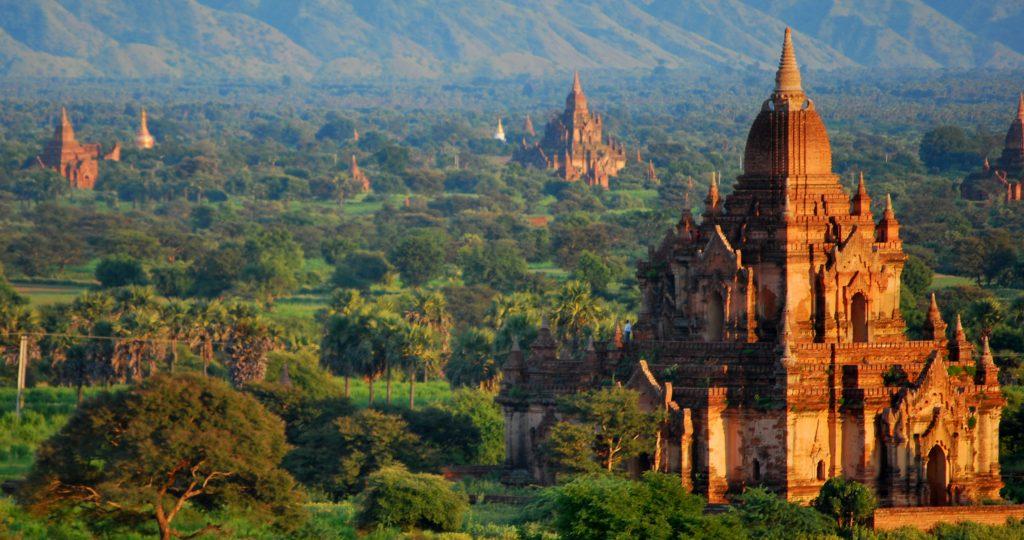 bagan-trung-tam-phat-giao-co-myanmar-8