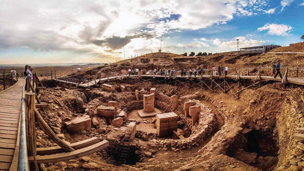 gobeklitepe-the-other-tour