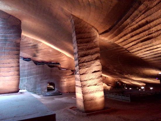 longyou-grottoes