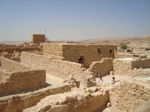 PHOTO: UNESCO