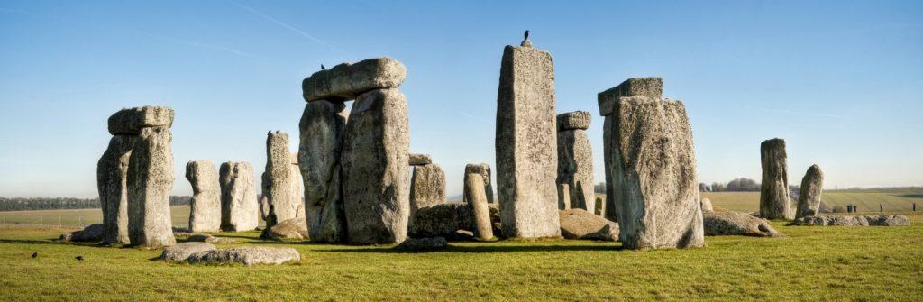 stonehenge-H