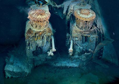 titanic-underwater-images-10