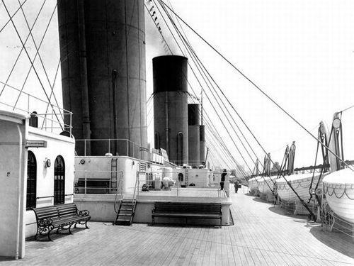 tour-titanic-0