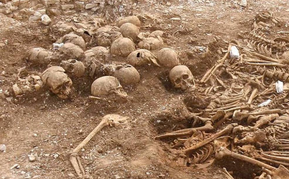 viking-remains-mass-grave