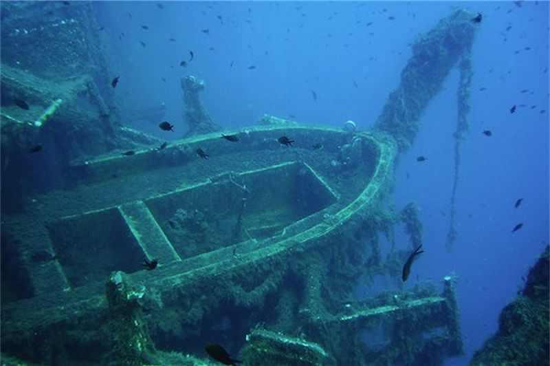 zenovia-wreck-dive-site-scuba-dive-weheartdiving-gallery-0000-800px