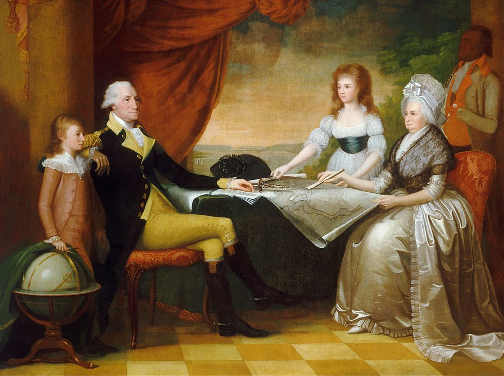 1024px-Edward_Savage_-_The_Washington_Family_-_Google_Art_Project