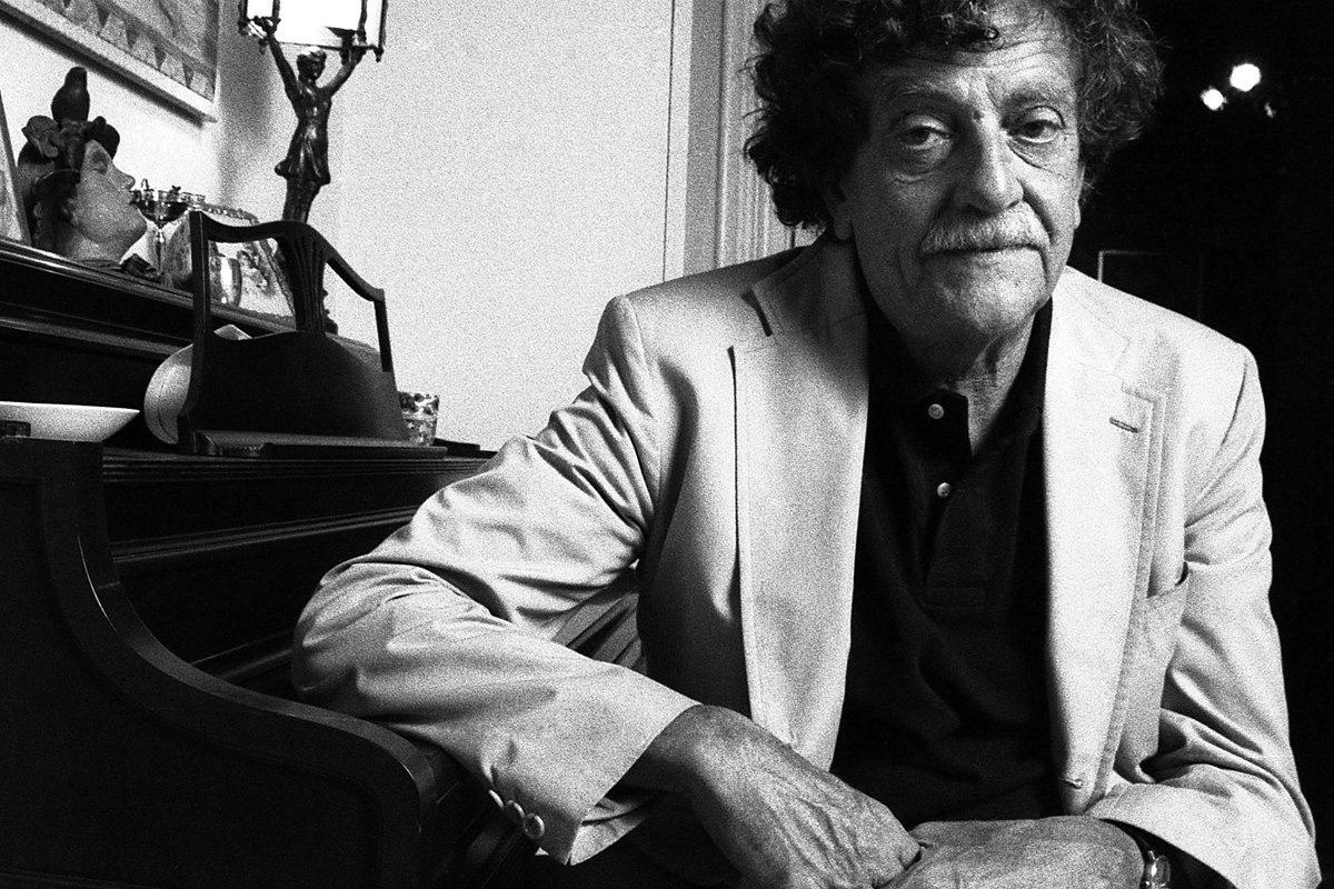 the life of kurt vonnegut 1322601010251 cached