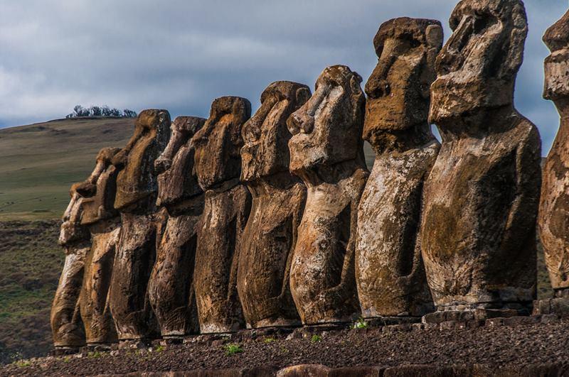 Moai - Wikipedia