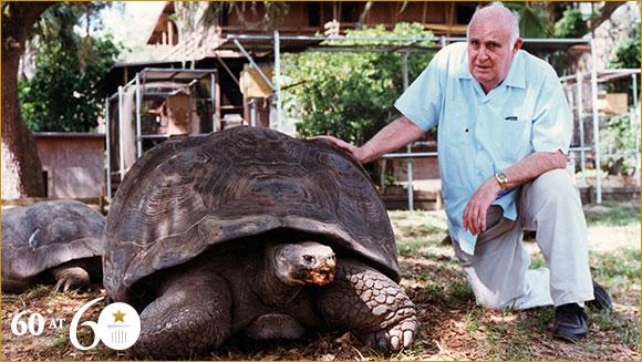 2002-largest-tortoise_tcm25-392869