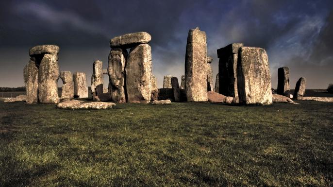 PHOTO: history.com