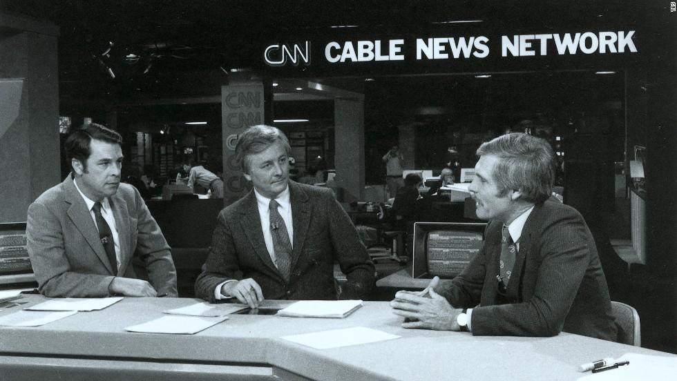 Photo: CNN