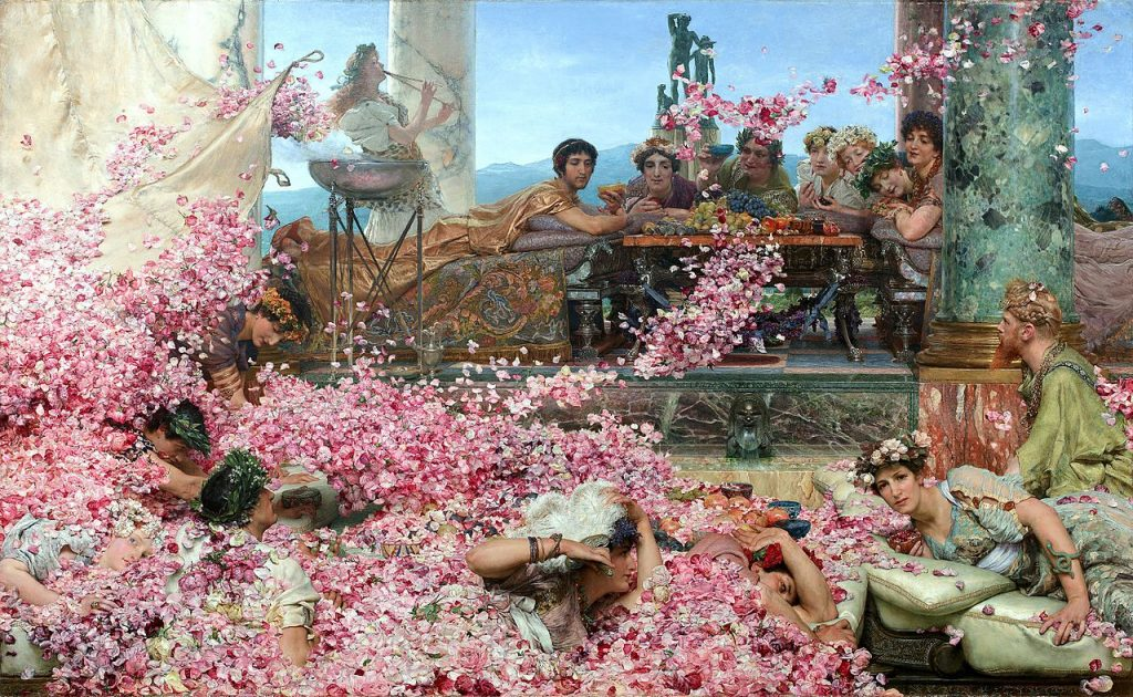 The_Roses_of_Heliogabalus (1)