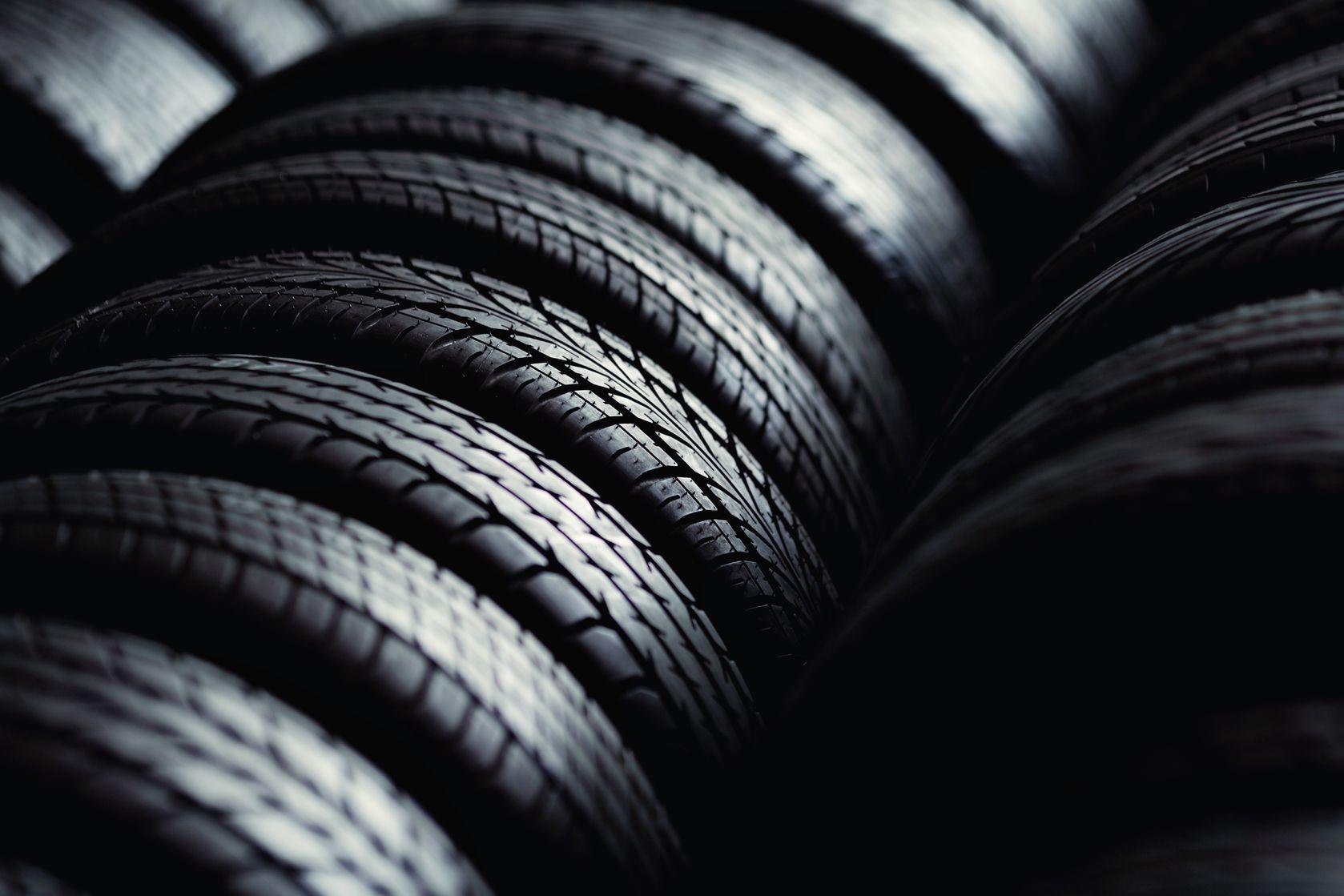 Tires-Chapel-Hill-NC