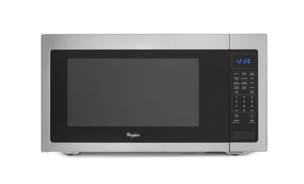 Whirlpool_Microwave
