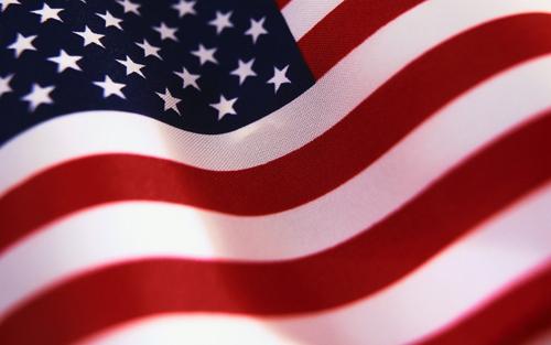 american_flag_lrg
