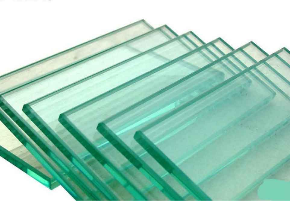 glass-sheets2