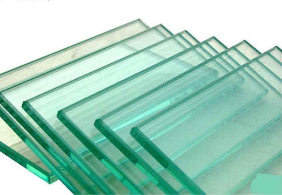 glass-sheets2