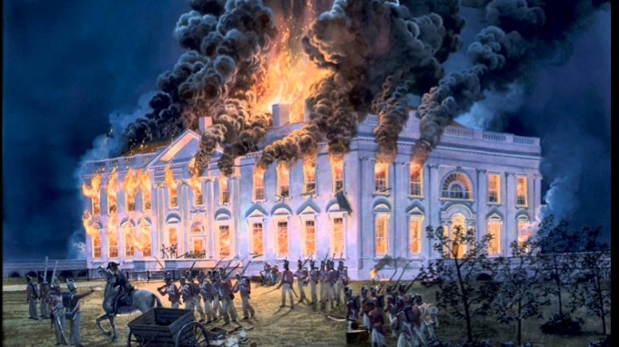 hith-british-burn-washington-dc-200-years-ago-E