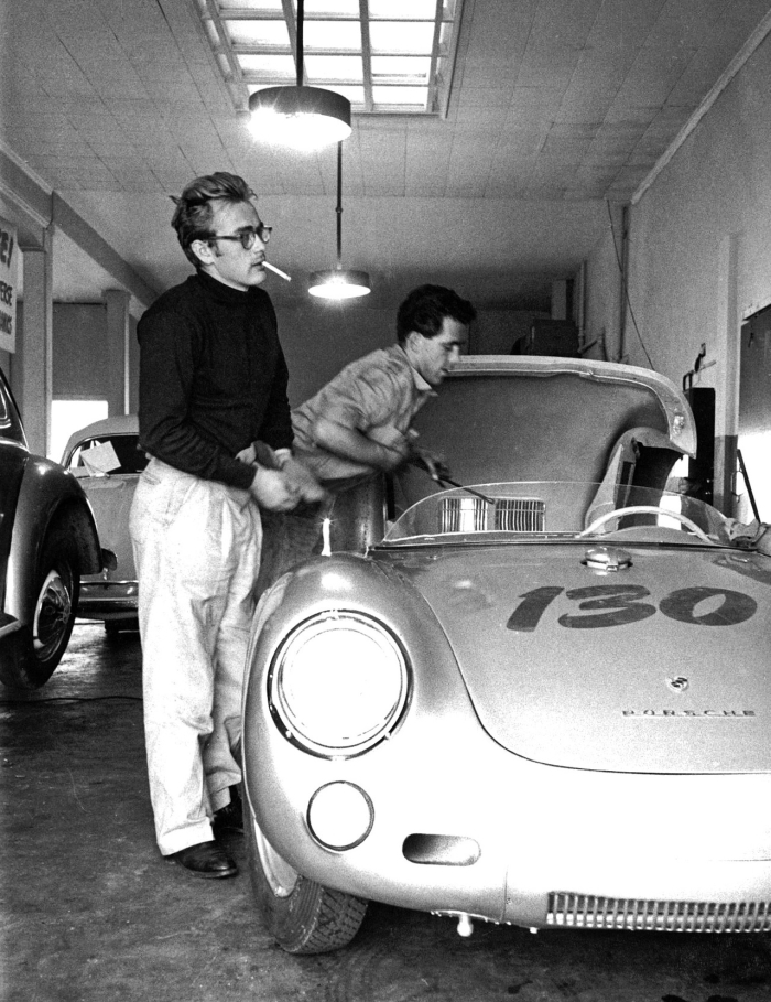 james-dean-1955-silver-porsche-550-spyder-little-bastard (1)