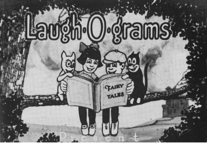 laughogram_title