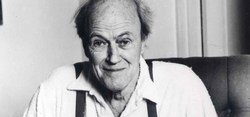 roald-dahl-life-according-to-article-main-960x450