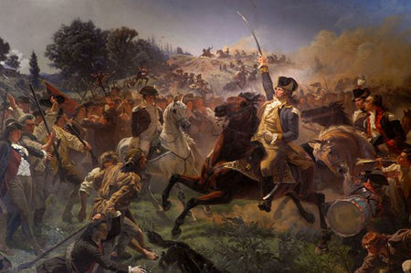 washington_rallying_troops_at_monmouth_by_leutze